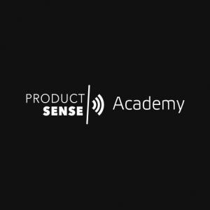Подписка на ProductSense Academy