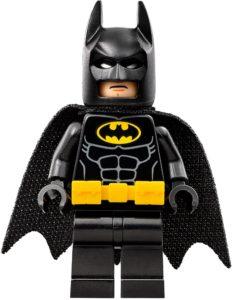 Какой менеджер продуктов нужен рынку. Бэтмен — ProductSense