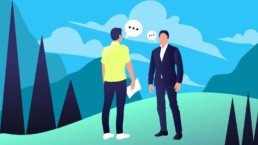 Как начинающему менеджеру продуктов пройти собеседование