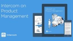 intercom-on-product-management