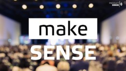 makesense_podcast_logo_yt copy