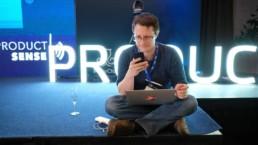 20 телеграм-каналов о продуктовом менеджменте от продактов и основателей компаний