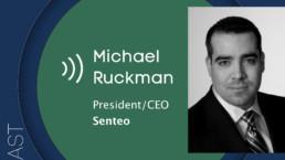 make sense #62: о пользовательском опыте, клиентоориентированности и модели relationship centric с Майклом Ракмэном