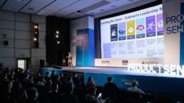 30 конференций для менеджеров продукта, управленцев, предпринимателей и маркетологов в 2020 году
