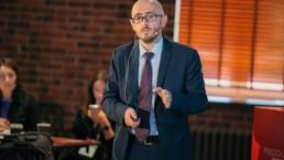Гай Карапетян — Почему вашей компании не нужна стратегия и при чем тут продакт