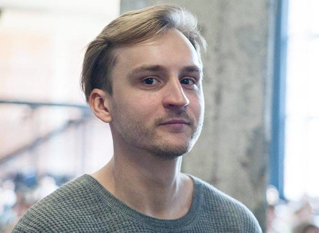 Виталий Черемисинов — Кейс: как определять качество системы A/B-тестирования