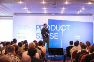 Вячеслав Аскалепов — Юнит-экономика ваших клиентов: зачем считать и как она влияет на цену продукта