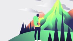 Product Mindset Beginner — итоги первого набора, отзывы участников, анонс