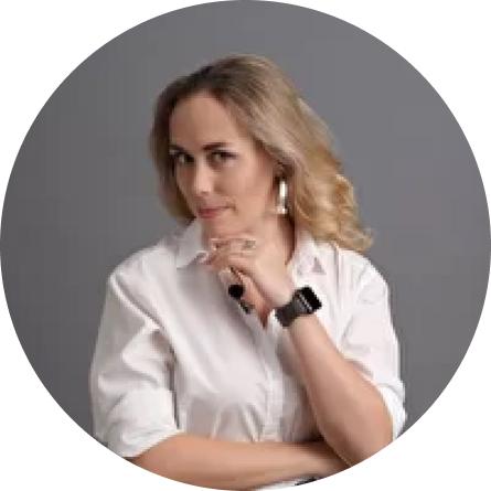 Ксения Ярославцева
