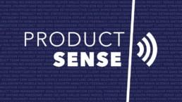 Итоги 2020 года команды ProductSense: онлайн, образование и лучшие материалы
