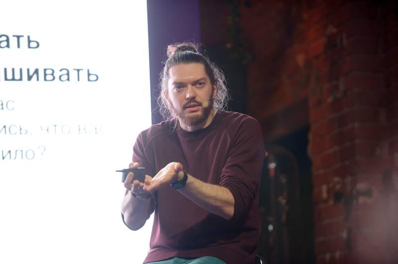 Как научить разработчиков и продуктовую команду понимать пользователей и проводить интервью