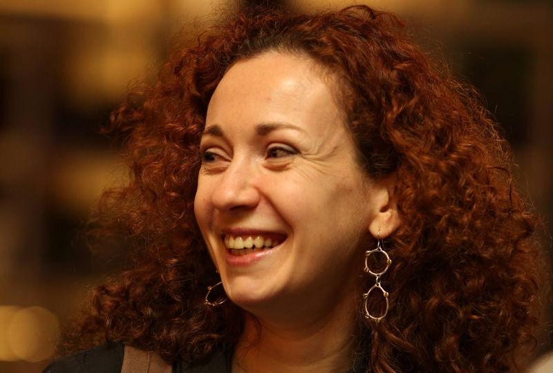 Светлана Ратнер — DIY. Гайд по методам продуктовых исследований: качественные, количественные, UX-исследования