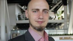 Данил Гаманов — ЛПР для исследований в малом и микробизнесе: кто они, где их искать и как на них выйти