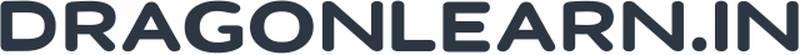 Логотип до ребрендинга