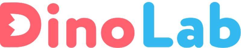 Логотип после ребрендинга