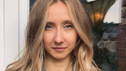 Анна Подображных — Как «Авито» использует фреймворк Stage-Gate для планирования продуктового бюджета и портфельных продуктов