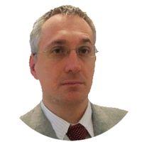 Иван Шмелев (ака Ivano Digital), Digital Strategy and Products