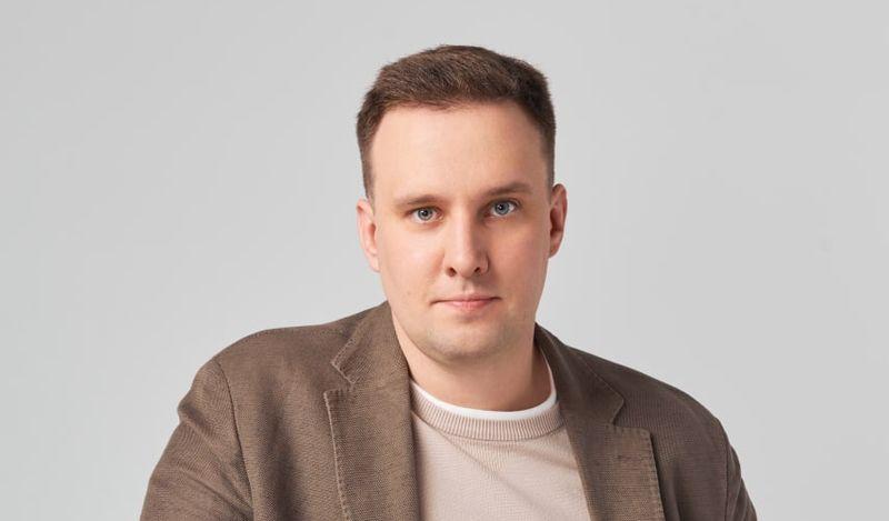 Павел Лоуцкер Продуктовые эксперименты в крупном банке: как сохранить лояльность команд и сознательно ронять метрики